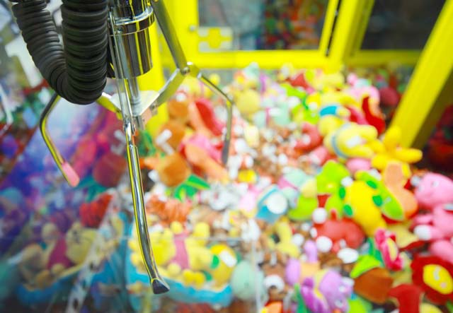 beating-claw-machine04